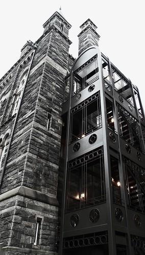 Georgetown University_2