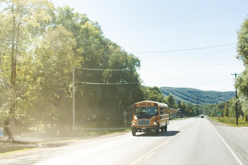 Schoolbus-3