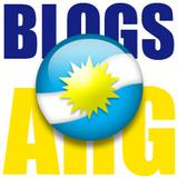 Blogs argentinos