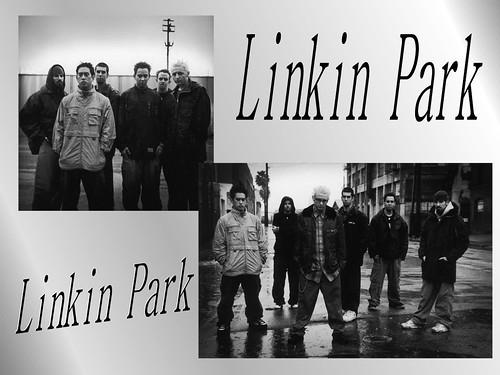 Linking Park
