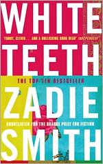 Smith - White Teeth