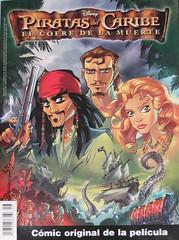 piratas-comic