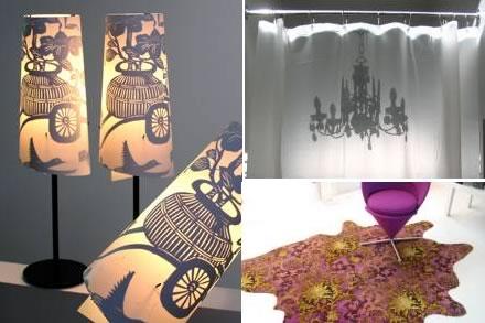 Catherine David Designs