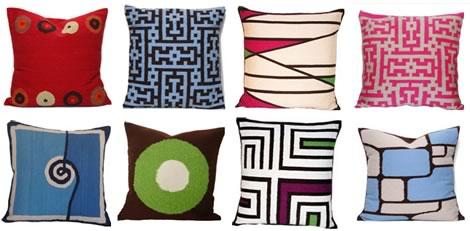 E Bella Designs