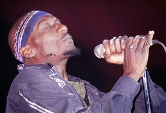 jimmy cliff 4