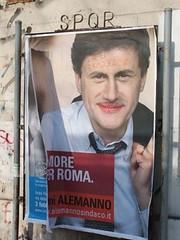 Alemanno