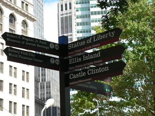 Where shall I go?