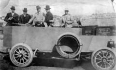 350px-Ludlow_Death_Car