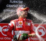 [運動] F1土耳其大賽 (3)