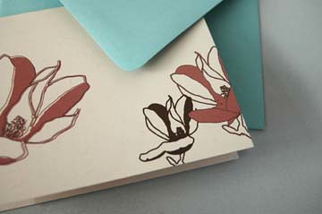 Goodpaper_Magnolias_Recycled1