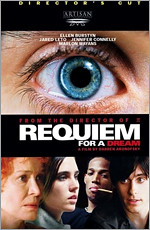 Aronofsky - Requiem for a Dream