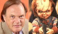 Piqueras Chucky