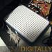 Sonos ZP100 in back room
