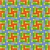 Quilt Colors