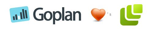 Goplan loves microformats