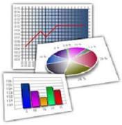 Estadísticas Diagramas Datos