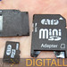 ATP all-in-one sd card