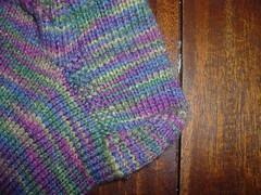 Sock 012