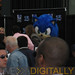 Sonic at 15
