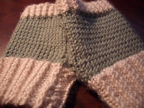 cheats fingerless mittens
