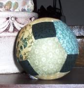 Emily's ball