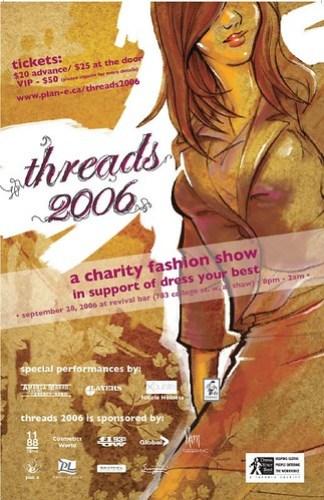 Threads2006