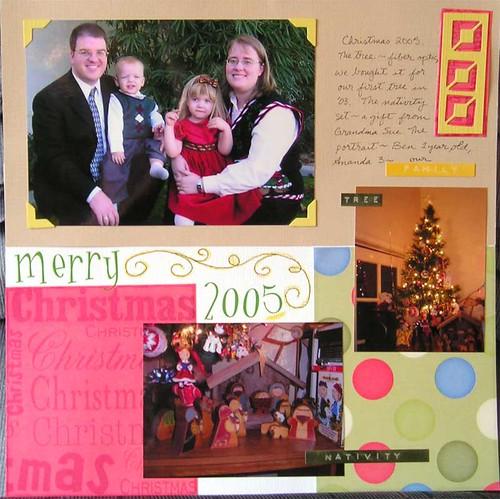 merry-2005-sm