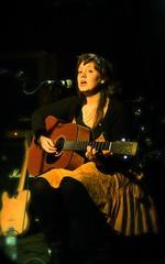 Adele @ The Luminaire 18/09/06