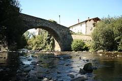 Puente Z<p>ubiri