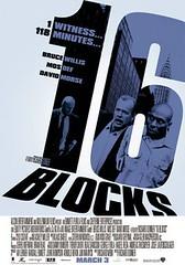 狙擊封鎖線 16 Blocks