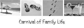 familylifebanner3