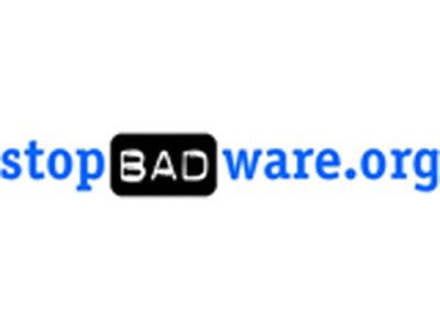 StopBadware
