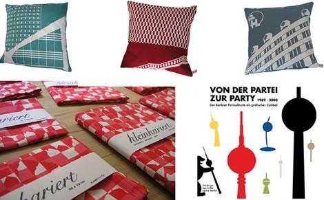 s.wert design (berlin)