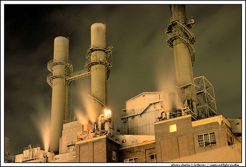 SteamPlant2