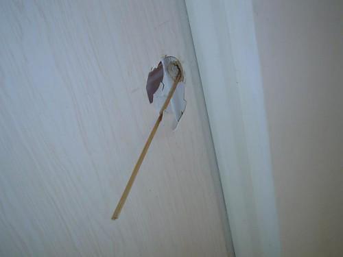 doorlock