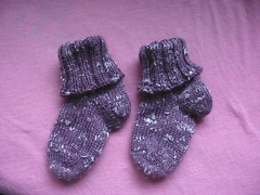 purplebabysocks