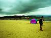 06海祭-下午三點的小陰霾