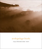 Archipelago Books fall 2006 catalogue
