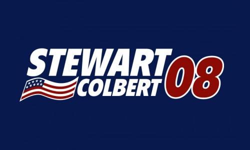 Stewart Colbert '08