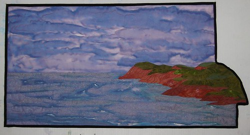 cape spear 4