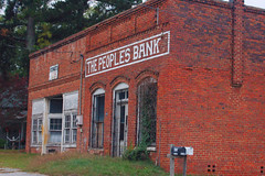 Hodges Bank