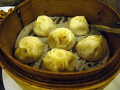 Lotus Hall Chinese Cuisine 2