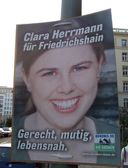 Clara Herrmann