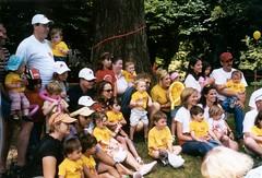 Lion Heart Festival 2006