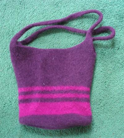 moms purse