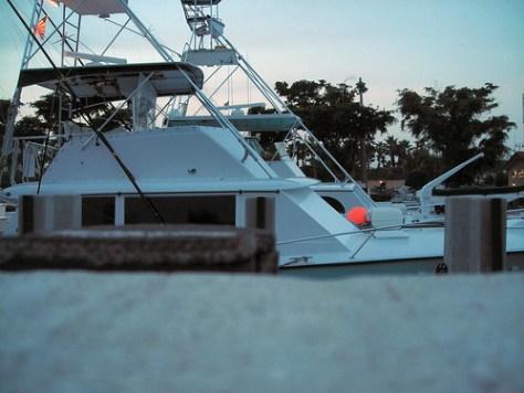 cove-boat