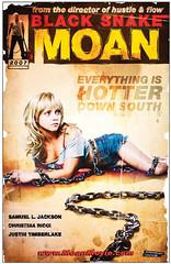 moan01