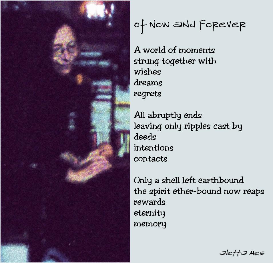 quipense poem