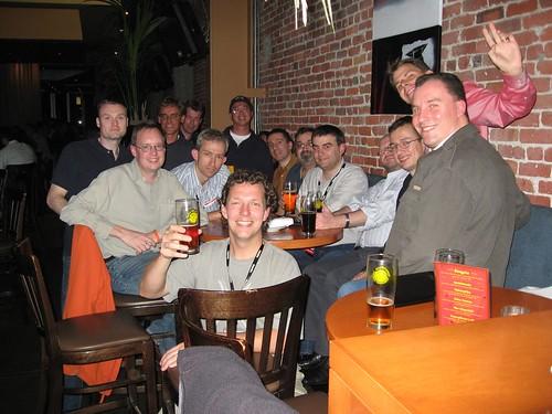 Blogger Meetup.jpg