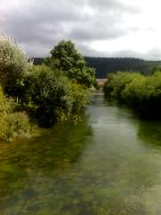 le Doubs 1